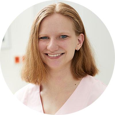 Fabienne Kragl